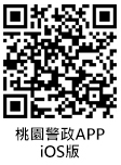 IOS QRCODE